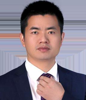 上海中国平安代理人陈超
