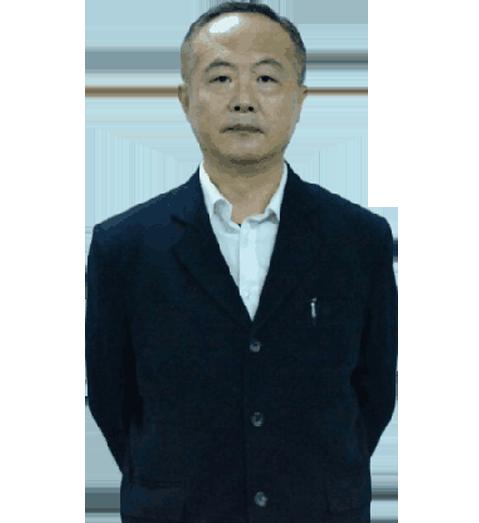 保险代理人杨晓