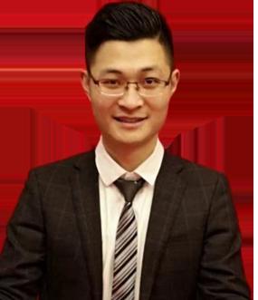 广东深圳中国平安保险代理人曾龙生