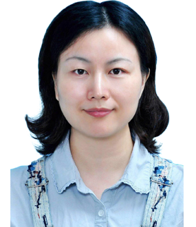 福建厦门泰康人寿保险代理人林艺蓉