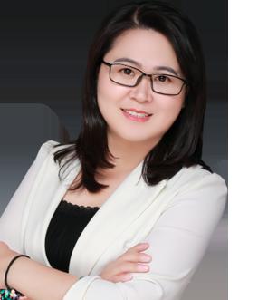 北京海淀中国平安保险代理人魏娜