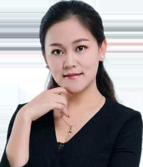 保险代理人陈老师
