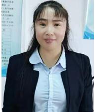 江苏淮安泰康人寿保险代理人孔令红