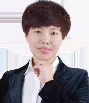保险代理人王燕