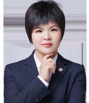 保險代理人童鈺華