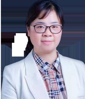 保险代理人陈丽华