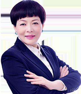 保险代理人蔡爱玲