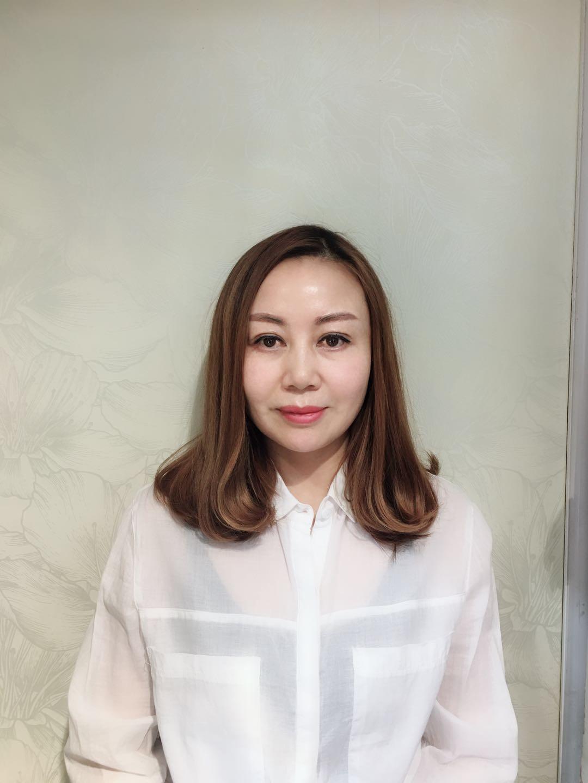 中国平安保险代理人丽经理