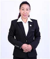 華夏人壽保險代理人王淑靜