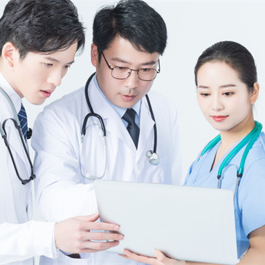 乐享健康重大疾病保险